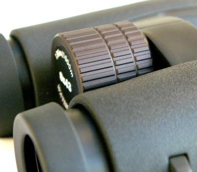 Binocular01